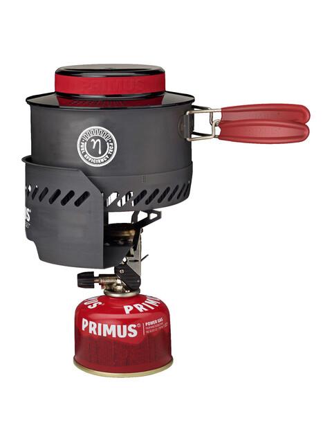 Primus Express